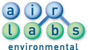 Airlabs Environmental